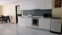 The Place condos For Rent in Pratumnak Hill 10366