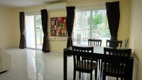 The Place condos For Rent in Pratumnak Hill 103661