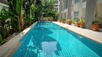 The Place condos For Rent in Pratumnak Hill 1036613