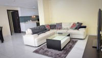The Place condos For Rent in Pratumnak Hill 103662