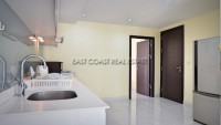 The Place condos For Rent in Pratumnak Hill 103667