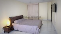 The Place condos For Rent in Pratumnak Hill 103668