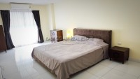 The Place condos For Rent in Pratumnak Hill 103669