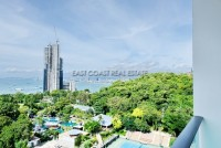 The Point condos For Sale in  Pratumnak Hill