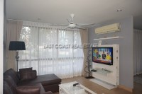 The Pride Condominium condos For Rent in  Pattaya City