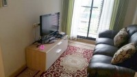 The Pride  condos For Rent in  Pattaya City