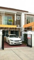 The Proud houses For Rent in  East Pattaya