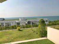 Pure Na Jomtien condos For Sale in  South Jomtien