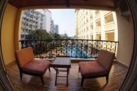The Residence, Jomtien 6592.jpeg