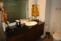 The Residence, Jomtien 659211