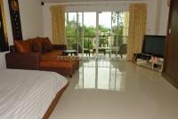 The Residence, Jomtien 65922