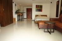 The Residence, Jomtien 65924
