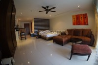 The Residence, Jomtien 65924.jpeg