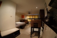 The Residence, Jomtien 65926.jpeg