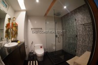 The Residence, Jomtien 65927.jpeg