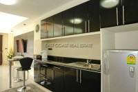 The Residence 28574