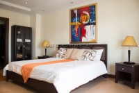 The Residence condos For Rent in  Jomtien