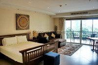 The Residence condos For Sale in  Jomtien
