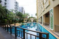 The Residence - FOR QUICK SALE!! Condominium For Sale in  Jomtien