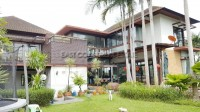 The Residence Houses For Sale in  East Pattaya