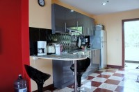 The Residence   FOR QUICK SALE!! 8968
