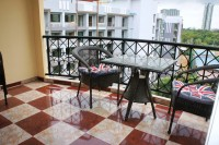 The Residence   FOR QUICK SALE!! 89684