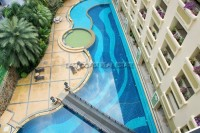 The Residence   FOR QUICK SALE!! 89686