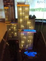 The Riviera Wongamat 847812