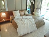 The Riviera Wongamat 84783