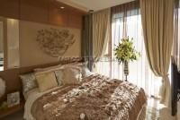 The Riviera Wongamat 96323