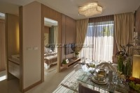 The Riviera Wongamat 96325