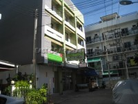 The Space   For Sale in  Pattaya City