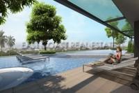 The Trust Condo North Pattaya 682011