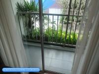 The Trust Condo North Pattaya 68207