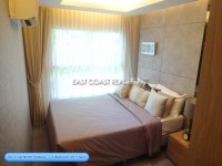 The Trust Condo North Pattaya condos For Sale in  Naklua