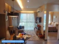 The Trust Condo North Pattaya 68213