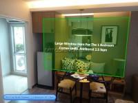 The Trust Condo North Pattaya 68215