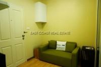 The Trust Condominium 9850