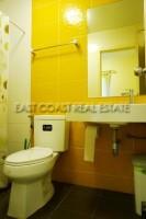 The Trust Condominium 98504