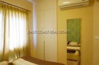The Trust Condominium 98506