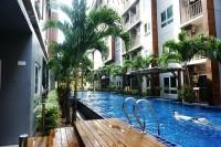 The Trust Condominium 98508