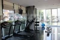 The Trust Residence Central Pattaya 1067011