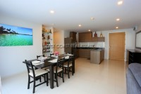 The Urban Condominium For Rent in  Pattaya City