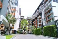 The Urban Condominium For Rent in  Pattaya City