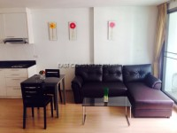 The Urban condos For Rent in  Pattaya City