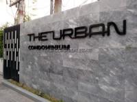 The Urban 828911