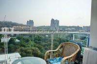 The View condos For Sale in  Pratumnak Hill