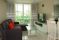 The View condos For Sale in  Pratumnak Hill