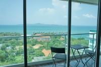The View Condo 93711