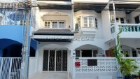 The Village  houses For Rent in  Pattaya City